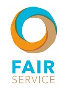 Fair Service